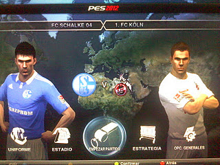 option file pes2012 xbox360