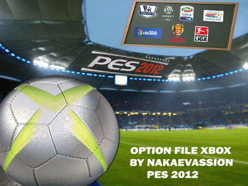 option file xbox360