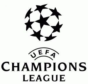 KONAMI prolonga el acuerdo con la UEFA Champions League