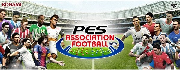 PES Association Football: El nuevo simulador de estrategia en Facebook