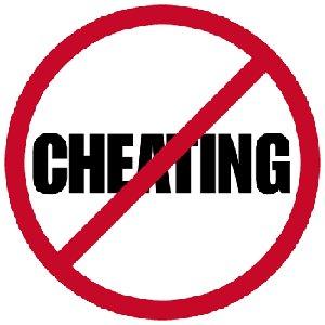 PES 2013: Nuevo procedimiento para denunciar a un tramposo