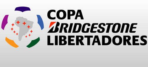PES 2013: Actualización Copa Libertadores jueves 25 de abril
