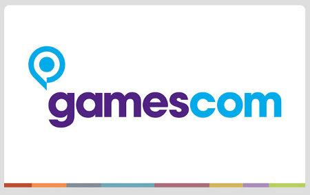 PES2013: Resumen de noticias durante la Gamescom