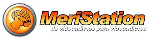 Impresiones de Meristation sobre la demo de PES2013