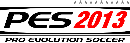 PES 2013: DLC 4.0 ya disponible en descarga
