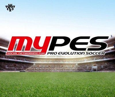 PES2013: myPES ya disponible para PC
