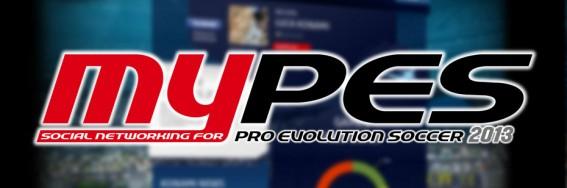 PES 2013: Nueva faq sobre myPES 2013