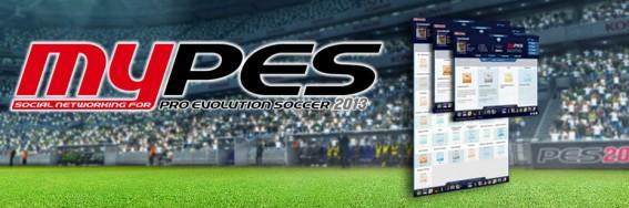 PES 2013: Aprende a ganar insignias utilizando myPES