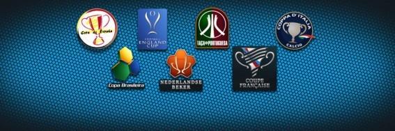 PES 2013: Apuntate a las nuevas Competiciones Online