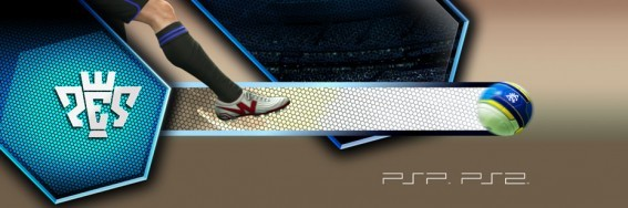 PES2013: Ya disponible para PS2 y PSP en europa