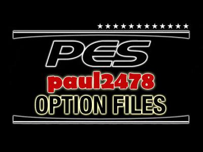 PES 2013: Actualiza al DLC 6.0 sin perder tu Option File en PS3