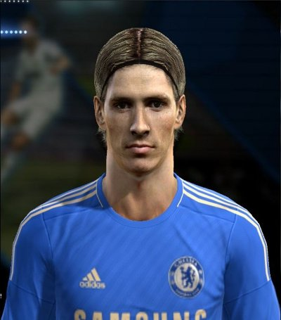 Download Pes 2013 patch pes 2013 demo pes 2012 patch pes 2011 download ...