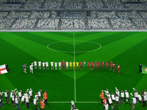 cesped hd pes2013