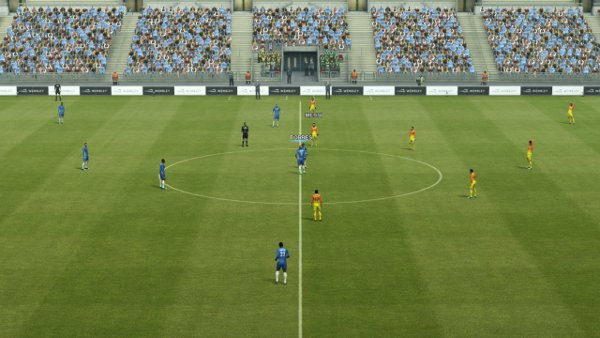 no blur patch pes2013