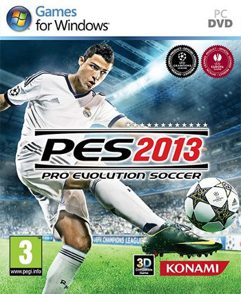 pesbox patch pes2013