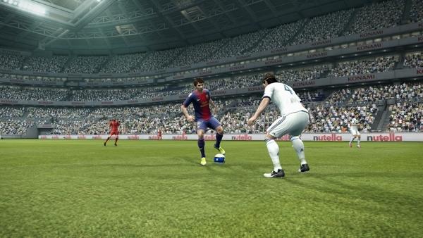 Free Download Descargar Real Madrid Galaxy Resoluci HD Wallpaper