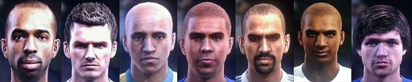 of pes 2013 ps3