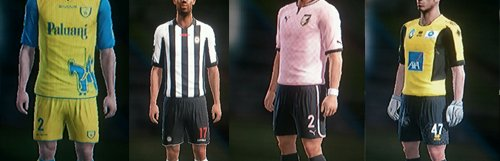 option file pes 2013 ps3
