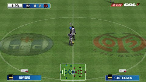 Extreme Patch PES 2013 - by nenogaliza.