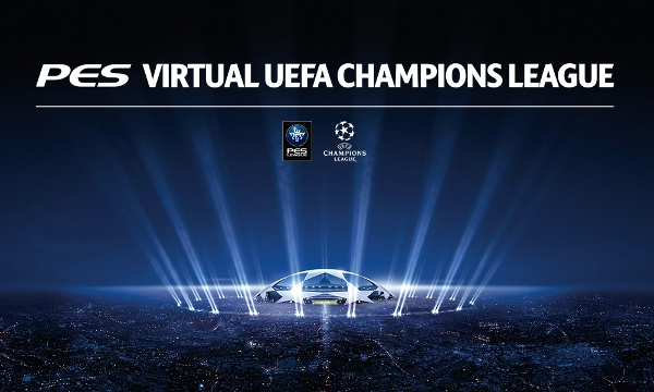 PES 2014: PES Virtual UEFA Champions League abre el periodo de inscripción