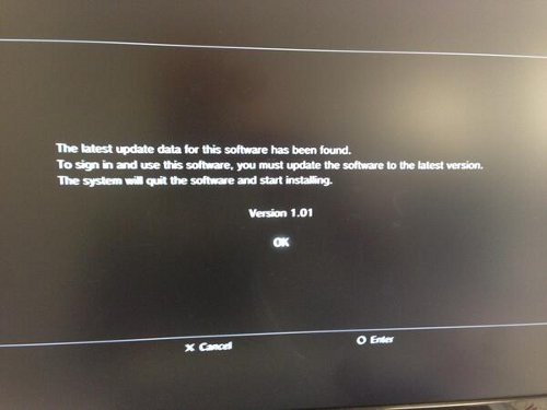 PES 2014: Patch 1.01 y DLC 1.0 ya disponible