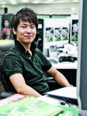 Konami reconoce que debió haber cambiado el motor gráfico en esta generación