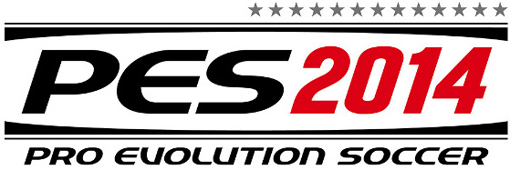 PES 2014 no saldrá para Play Station 4 ni Xbox One