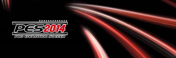PES 2014: DLC 6.0 disponible el 22 de mayo para PC, PS3 y Xbox360