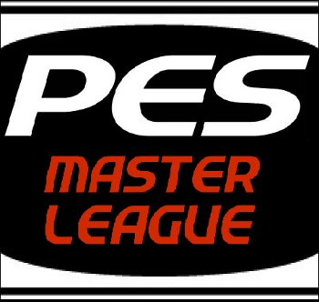 PES 2014: Se confirman los torneos de la Master League