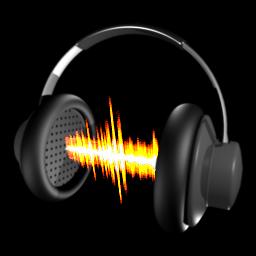 PES 2014: Selecciona que canciones de futbol te gustaria escuchar