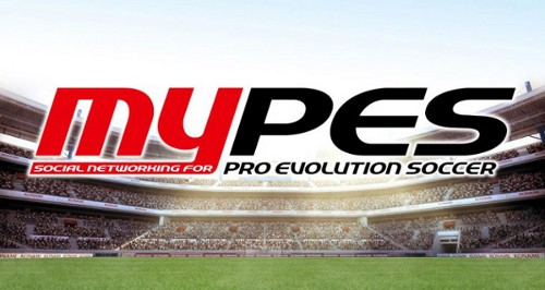 PES 2014: Manual de myPES 2014