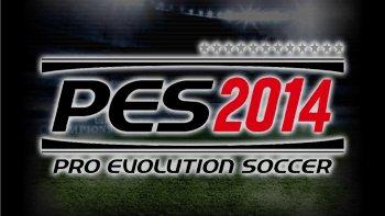 PES 2014: Konami podría estar buscando licencias por Asia