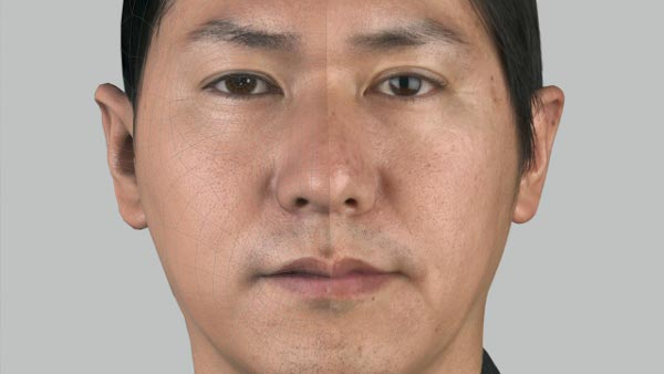 La tecnologia de renderizado que usara Konami en PES 2014