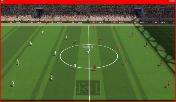 estadio san siro pes 2014