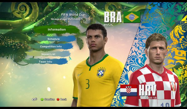 Fifa world cup - Achat / Vente Fifa world cup pas
