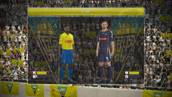 pesedit patch pes 2014