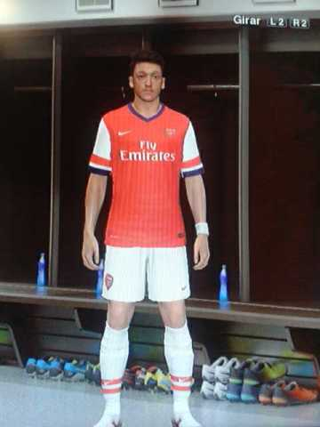 option file pes 2014 ps3