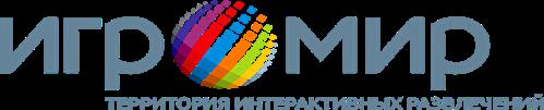 PES 2015 debuta en Moscú