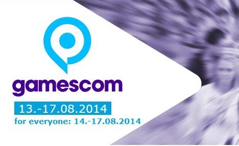PES 2015: Konami presentará el desarrollo de FOX Engine en la gamescom