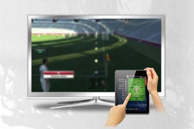 Konami podría llevar Fox Engine a móviles y tablets