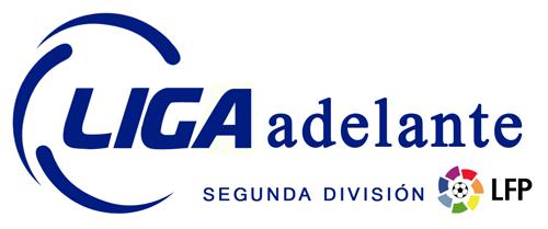 PES 2015: Confirmadas segundas Divisiones para España, Inglaterra, Italia y Francia