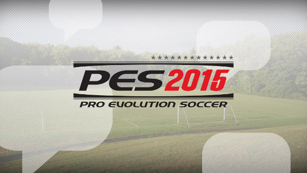 PeSoccerWorld os invita al Play Test de PES 2015