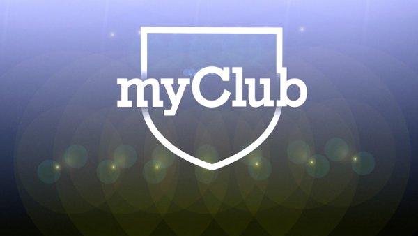 PES 2015: Campeonatos todos los días en myClub