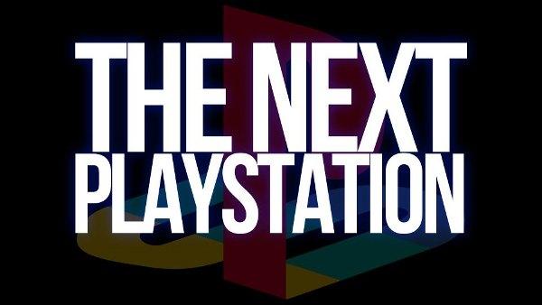PES 2015: Para Play Station 4 y Xbox 760