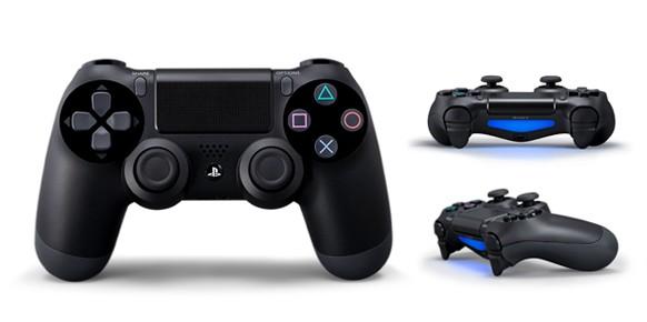 Lo que Play Station 4 puede ofrecer a Pro Evolution Soccer