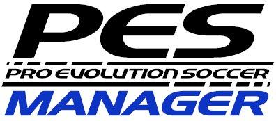 PES MANAGER: La nueva temporada comienza añadiendo 1500 jugadores