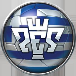PES 2015: Torneo online en PS3 con PS4 de regalo