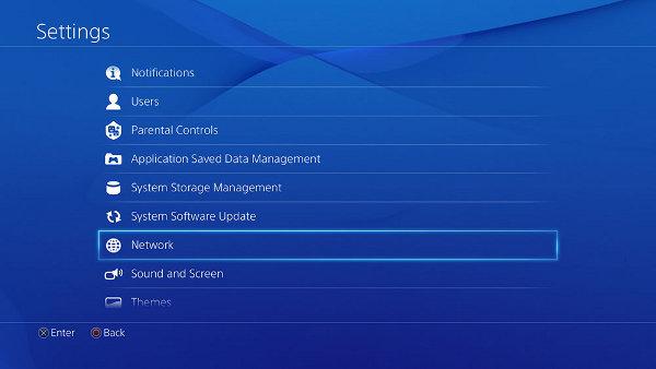 PES 2015: Solución error NW-31194-8 en PS4