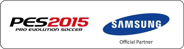 PES 2015: Konami y Samsung anuncian el modo Fan View