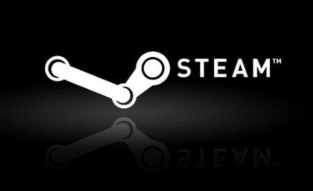 PES 2015: Estará disponible en Steam desde el primer día